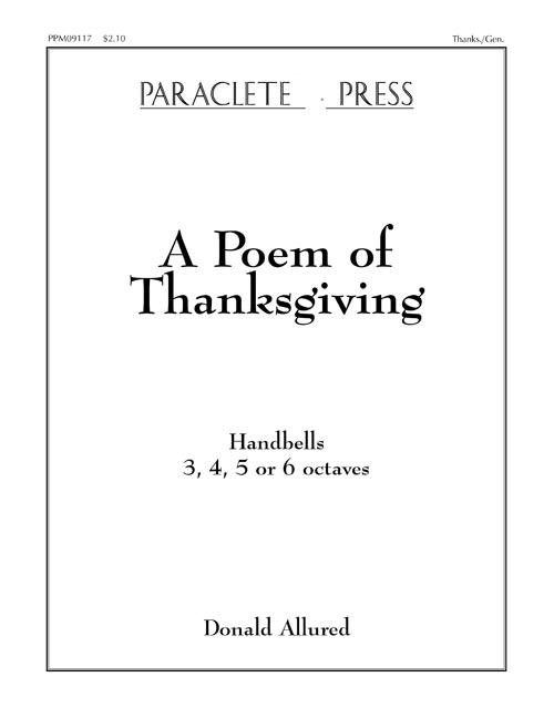 a-poem-of-thanksgiving