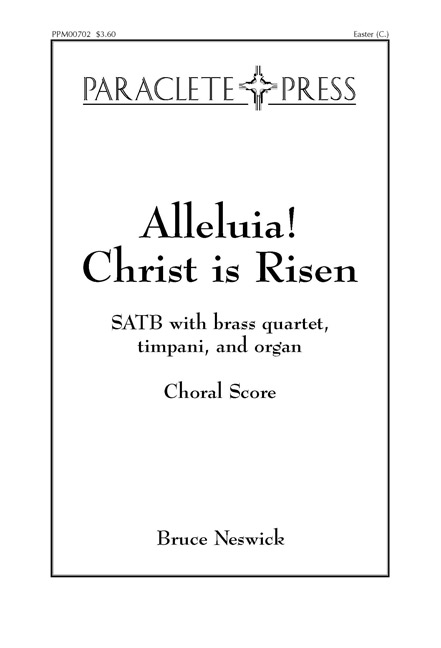 alleluia-christ-is-risen