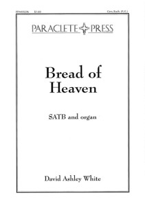 bread-of-heaven