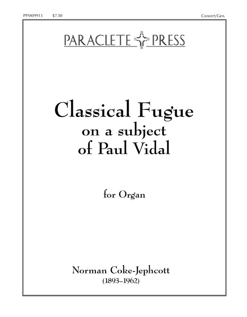 classical-fugue-on-a-subject-by-paul-vidal