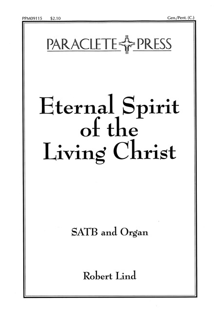 eternal-spirit-of-the-living-christ
