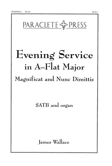 evening-service-in-aflat-major