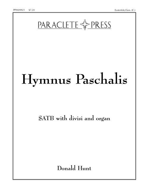 hymnus-paschalis