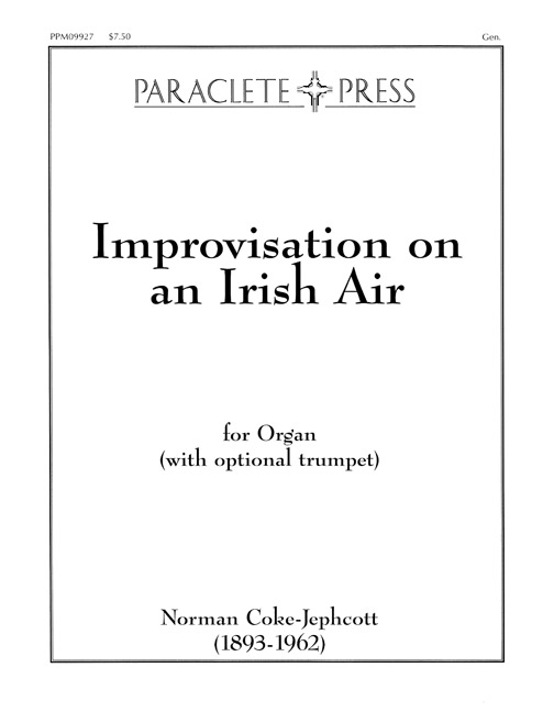 improvisation-on-an-irish-air