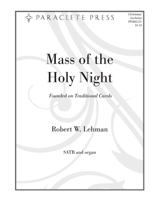 mass-of-the-holy-night-founded-on-traditional-carols