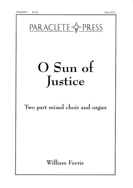 o-sun-of-justice