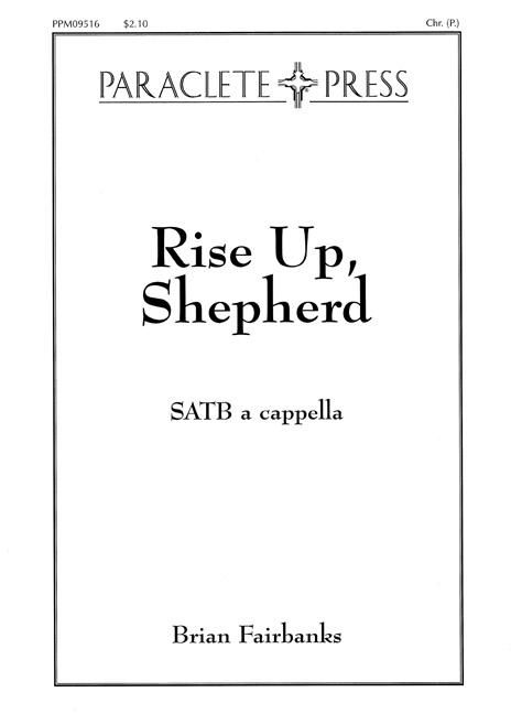 rise-up-shepherd