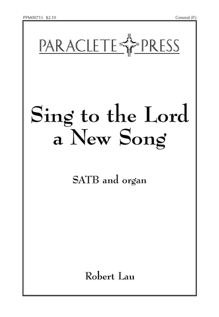 sing-to-the-lord-a-new-song