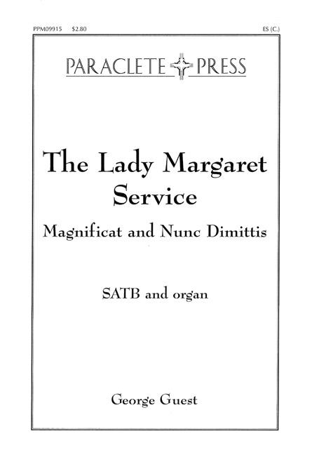 the-lady-margaret-service-magnificat-and-nunc-dimittis