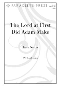 the-lord-at-first-did-adam-make-1730