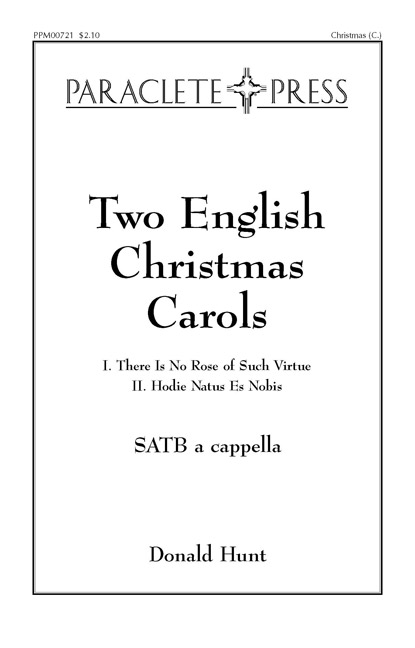two-english-christmas-carols-hodie-natus-es-nobis-there-is-no-rose-of-such-virtue
